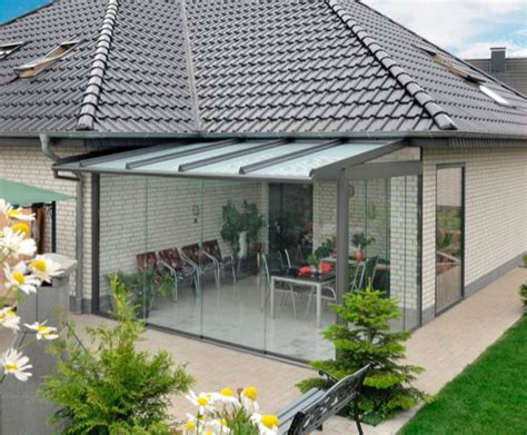 Patio Haus by Patio Haus Tx 28 Images Romantisches Haus Am See