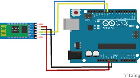 arduino librerie arduino and hc 06 bluetooth exle arduino learning