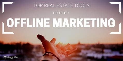 The 12 Top Estate Planning Tools best free crm plugin for real estate lead