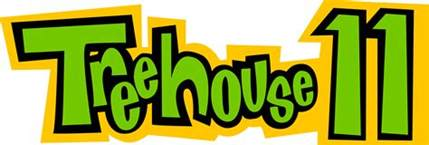 treehouse tv pics for gt treehouse tv