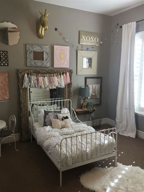amazing girls bedroom ideas   inspired toddler