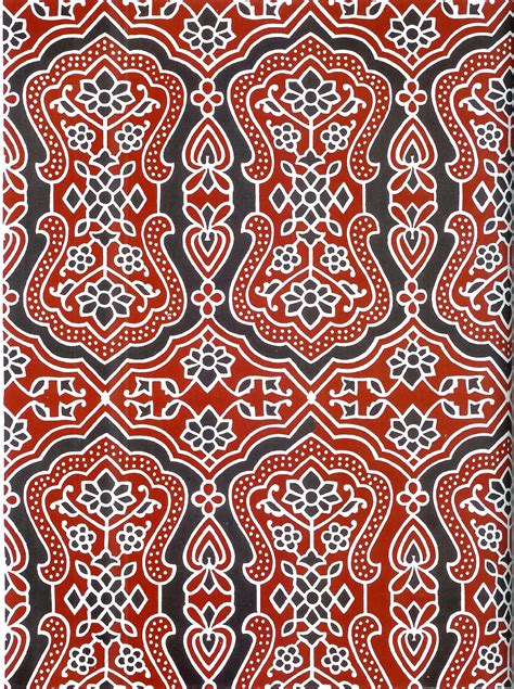 pattern motifs design flyer goodness traditional indian design motifs