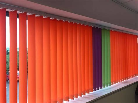 Office Blinds by Buy Customized Office Blinds Dubai Roller Blinds