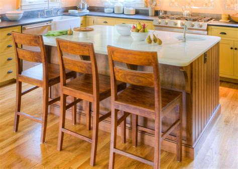 the new 72 kitchen island intended for property plan