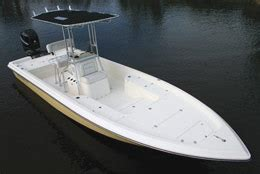 contender boats manufacturer contender boats