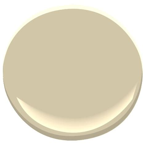 hemp seed cc 578 paint benjamin hemp seed paint colour details