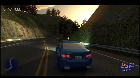 unity tutorial car game fast gear unity3d car physics demo youtube