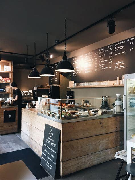 design e café the barn in berlin photo by teodorik mensl click to