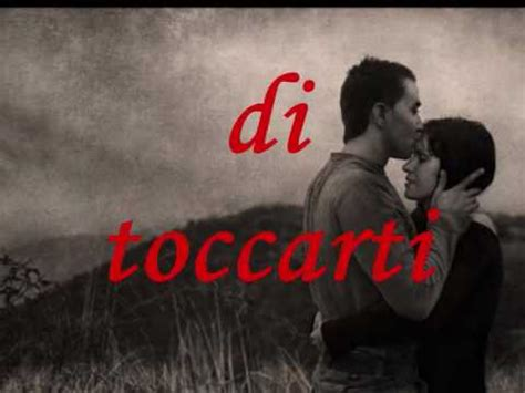 testo unchained melody u2 unchained melody trad testo wmv