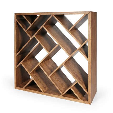 scaffali portabottiglie in legno portabottiglie vino zeus in legno scaffale per vino