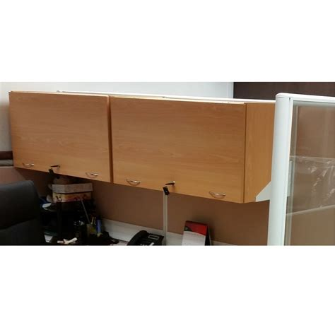 how to open a file cabinet office hanging cabinets creativity yvotube com