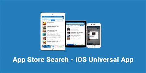 ios app code templates app store search ios app source code utility app