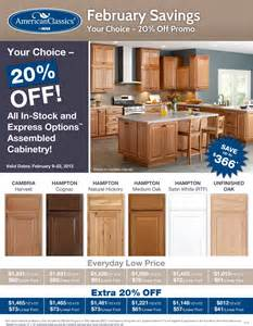 home depot kitchen cabinets prices kitchen cabinets home