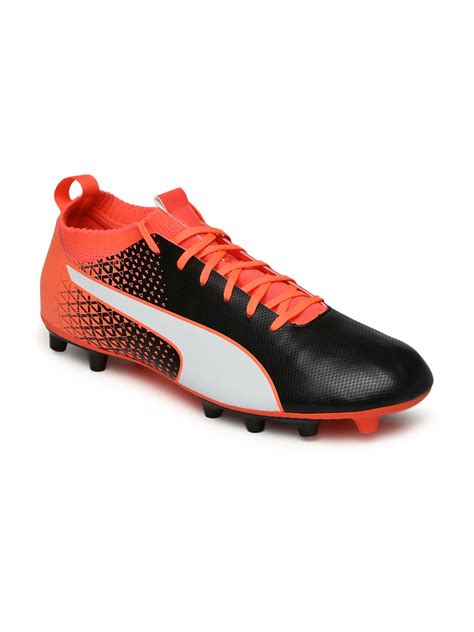 football shoes india best football shoes in india 1000 style guru
