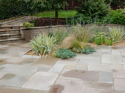 Ideas For Gravel Gardens Gravel Garden Design Garden Landscaping Derby