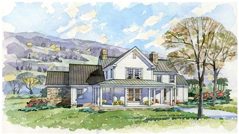 old southern house plans old southern farmhouse plans old time farmhouse plans
