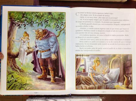 los mejores cuentos los mejores cuentos de hadas 45 000 en mercado libre