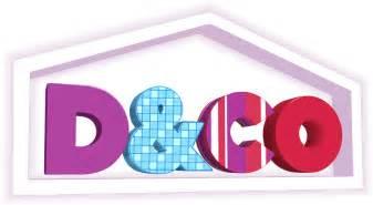 logo decoration fichier logo deco emission m6 png wikip 233 dia