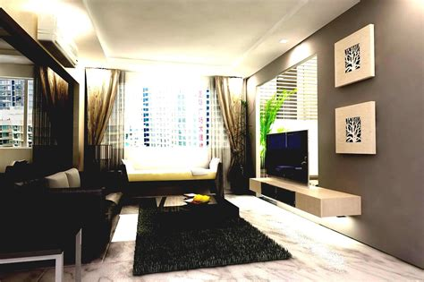 interior design ideas for indian homes small apartment living room ideas simple interior design