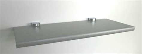 sideboard weiß 30 cm tief 30 cm tief trendy schrank cm tief neu emejing hochschrank