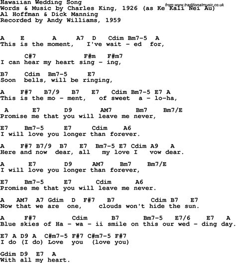 guitar lyrics luxury picture guitar chords and lyrics edinburghensemble