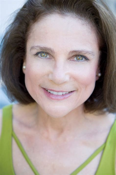 Home Design Center Long Island by Tovah Feldshuh Speaks Out About Aging Golda And The