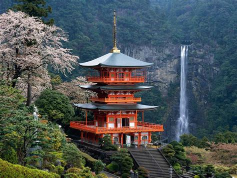 top 10 in japan top 10 best places to visit in japan the best places in