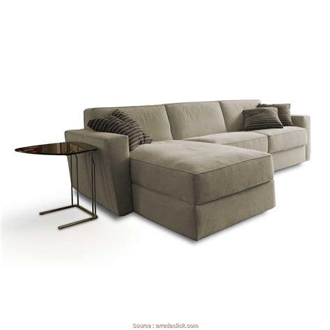 divani letto chaise longue grande 6 divano letto chaise longue contenitore jake