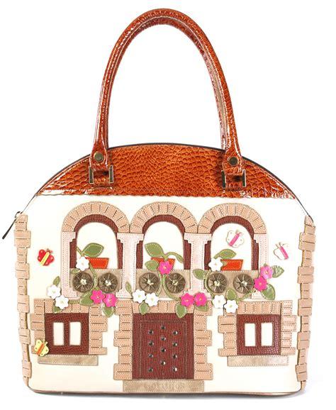unique handbags for girls tafreeh mela pakistani urdu
