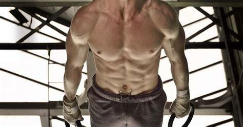 aaron taylor johnson bodybuilding aaron taylor johnson shirtless jpg 975 215 1192 dream