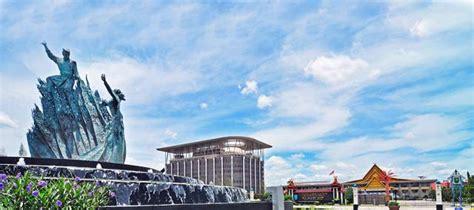 Gopro 4 Di Pekanbaru potret pertama yang kamu temukan saat mencari nama kota