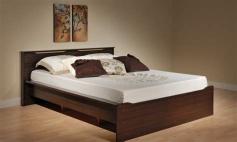 cheap king size platform bed cheap king size platform beds bed headboards