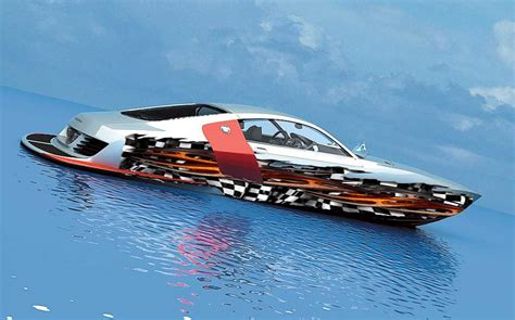 boat graphics size full color boat vinyl graphics decal flame sticker 035 ebay