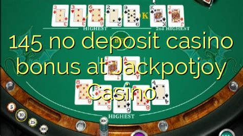table mountain casino free bonus play usa casino no deposit bonus 171 best paypal