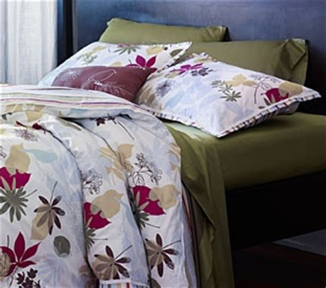 bed spreads for girls 17 best images about comforters on pinterest
