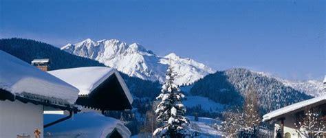 Hüttenurlaub Winter by Urlaub In Den Bergen Bayern Bergh 252 Tten Deutschland