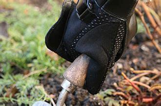 gartenzubehã r versand gartenbedarf versand richard ward festhalte handschuh