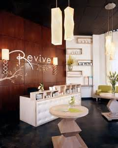 home decorating style names 1000 ideas about salon names on pinterest hair salon names hair salons and salons