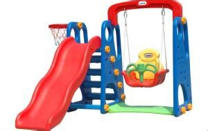 single step swing swing n slide quality swing n slide for sale