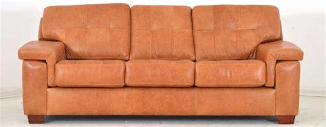 capri leather sofa capri sofa the leather sofa company