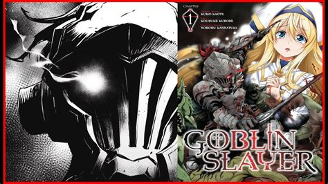 R Anime Goblin Slayer by Goblin Slayer Tv Anime Reveals October 6 Premiere