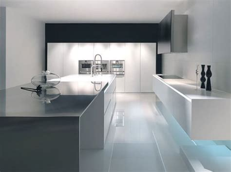 grando keuken merken blog over italiaanse design keukens mei 2012