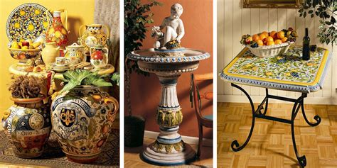tuscan decorations for home tuscan decor home decor pinterest