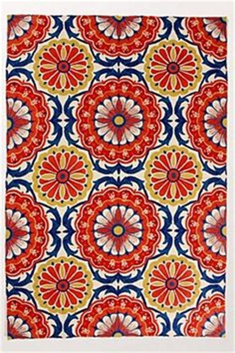 a floral pattern in spanish prints on pinterest 987 pins