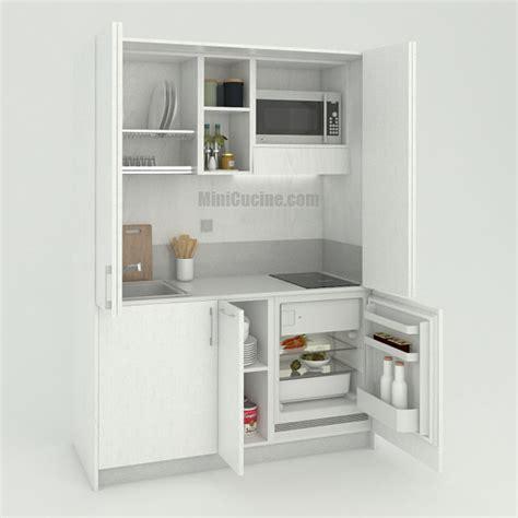 cucine armadio monoblocco cucine a scomparsa monoblocco minicucine