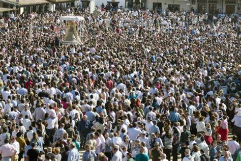 Imagenes De Multitudes Orando | 191 en olor mejor que en loor de multitud cultura el mundo