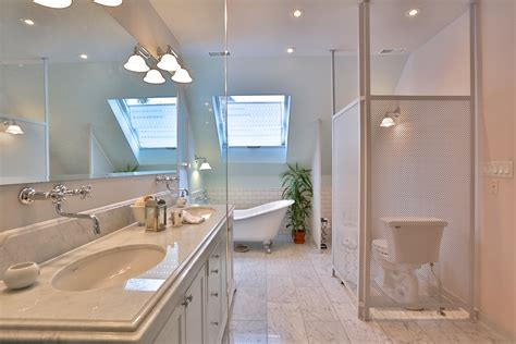 master ensuite historic architecture at 91 crescent road better dwelling