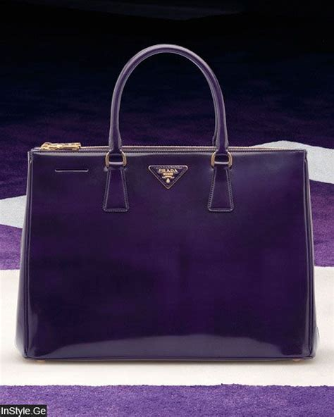 Purple Bag Picks by 426 Best Images About Quot Purple Quot Color Of Royalty Or