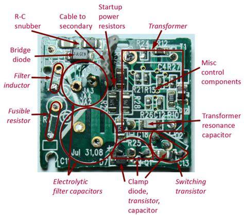 function of inductor on motherboard por que o carregador do iphone 233 mais caro a resposta 233 qualidade do iphone
