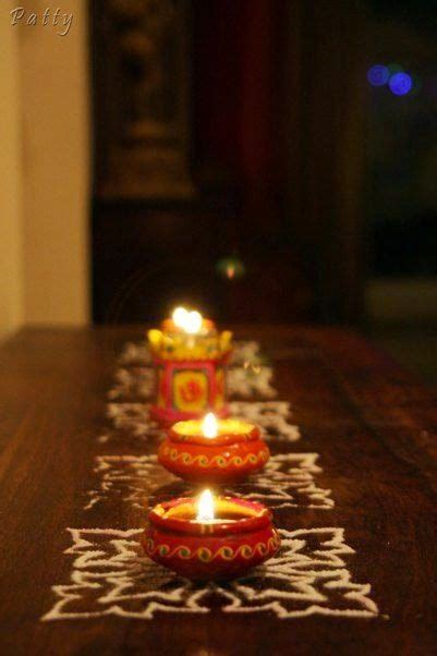 diwali decoration at home easy diy diwali decoration ideas the anamika mishra blog rangoli pinterest diy diwali